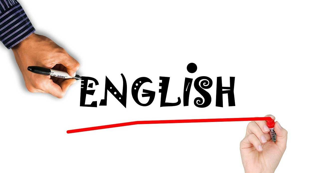 Cómo aprender inglés gratis en EE. UU