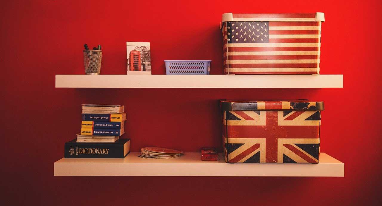 Cómo encontrar cursos de inglés gratuitos en EE. UU