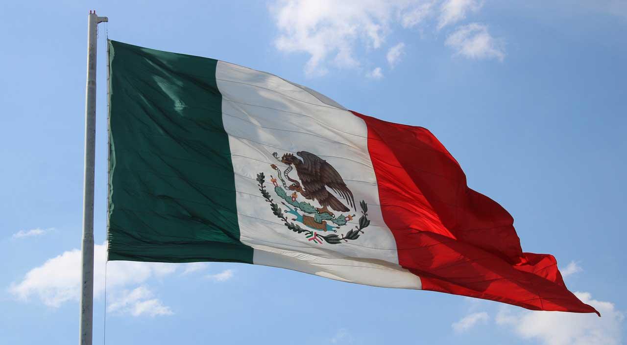 Las 8 mejores universidades para estudiar online en México