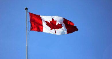 Las mejores universidades de aprendizaje en línea en Canadá