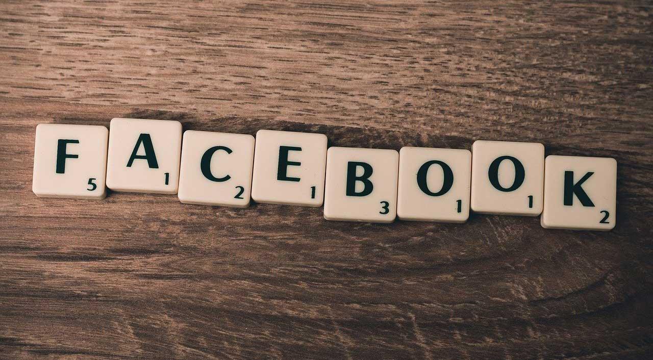 Cómo Iniciar Un Negocio En Facebook