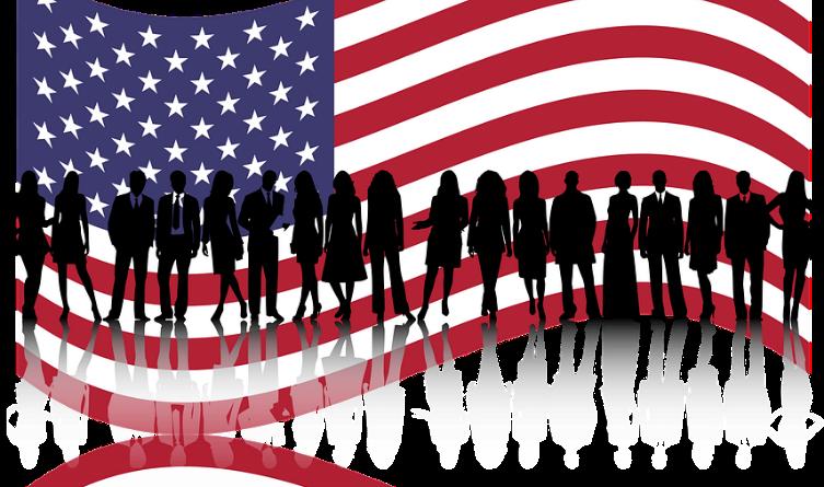Trabajos bien pagados en los Estados  Unidos en el 2021 y con pocos requisitos, conoce aquí los más destacados